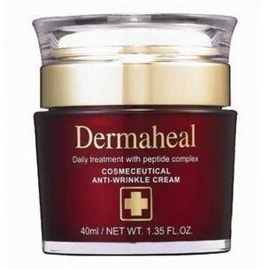 Dermaheal Cosmeceutical Anti Wrinkle Kırışıklık Giderici Krem