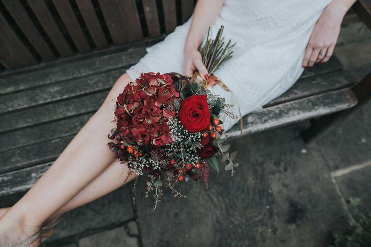 Islington-london-wedding-smithfields-324.jpg
