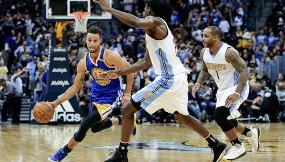 Denver – Golden State : Stephen Curry a retrouvé sa patte ! -  Quand ton adversaire marque deux fois plus de points que toi, dès le premier quart, ta soirée s'annonce longue… Ce ce qu'ont vécu les Nuggets face aux Warriors, à nouveau… Lire la suite»  http://www.basketusa.com/wp-content/uploads/2016/11/stephen-curry-nuggets-570x325.jpg - Par http://www.78682homes.com/denver-golden-state-stephen-curry-a-retrouv