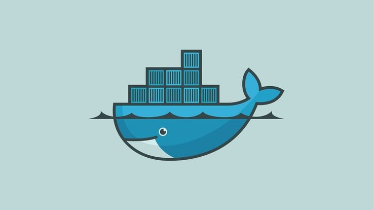 Docker for PHP Developers - Udemy Course 100% Off   Step by step how to use Docker and Docker Compose to provision and deploy your PHP project Learn what is Docker image and container Use Docker Hub and images already available Create your own images using Dockerfiles Spin up containers how to stop them and remove them Work with volumes (mounted directories) Docker Compose and how it can help you orchestrate containers Automatically provision your development environment to a remote server…