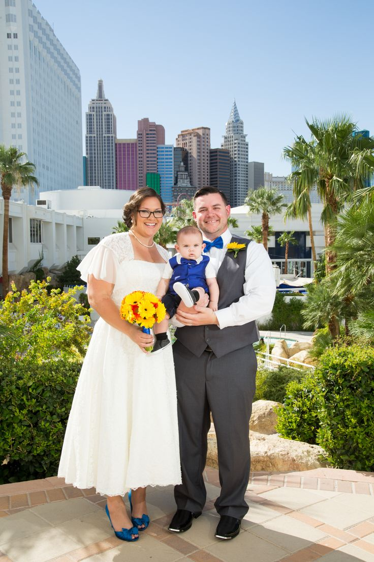 Tropicana Lv Weddings Las Vegas Wedding Chapel Tropical Chapels Photography