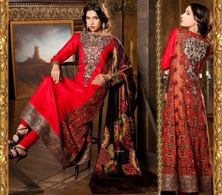 Sana Safinaz 2013 | Sana Safinaz Lawn 2013 Spring – Summer Collection for Ladies