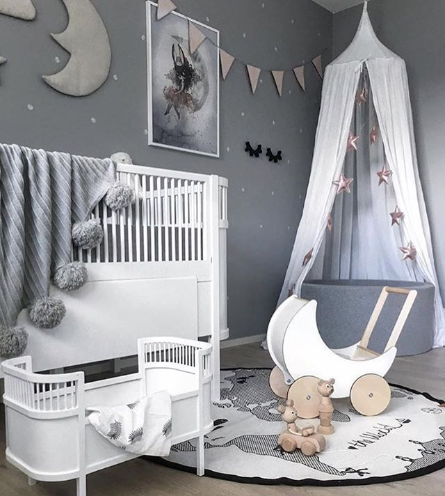45 Best Boys Bedrooms Designs Ideas And Decor Inspiration Kids