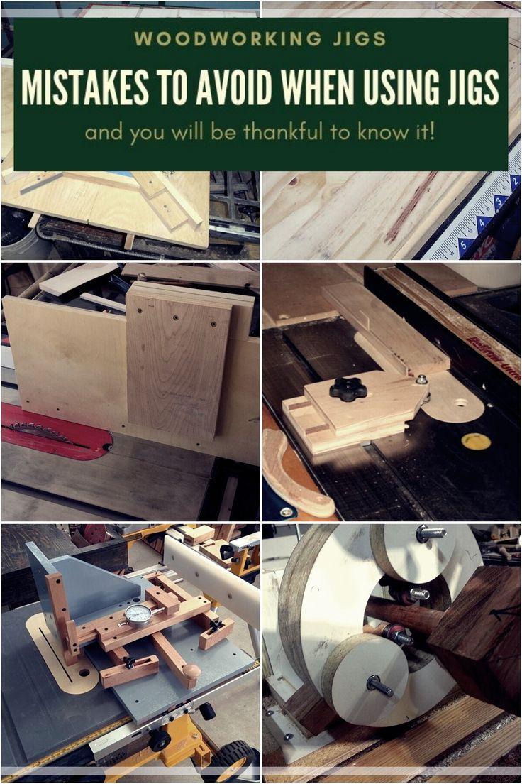 Woodworking Tools Clamps Woodworking Tools Clamps Holzbearbeitungswerkzeuge Klemmen Pinces Pour Outils De Menuiserie Abrazaderas De Herramientas De Car In 2020