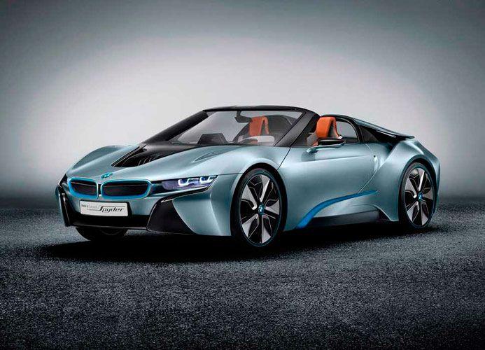 Новый-BMW-i8-Spyder-уже-скоро-в-продаже
