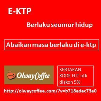 #olwaycoffe