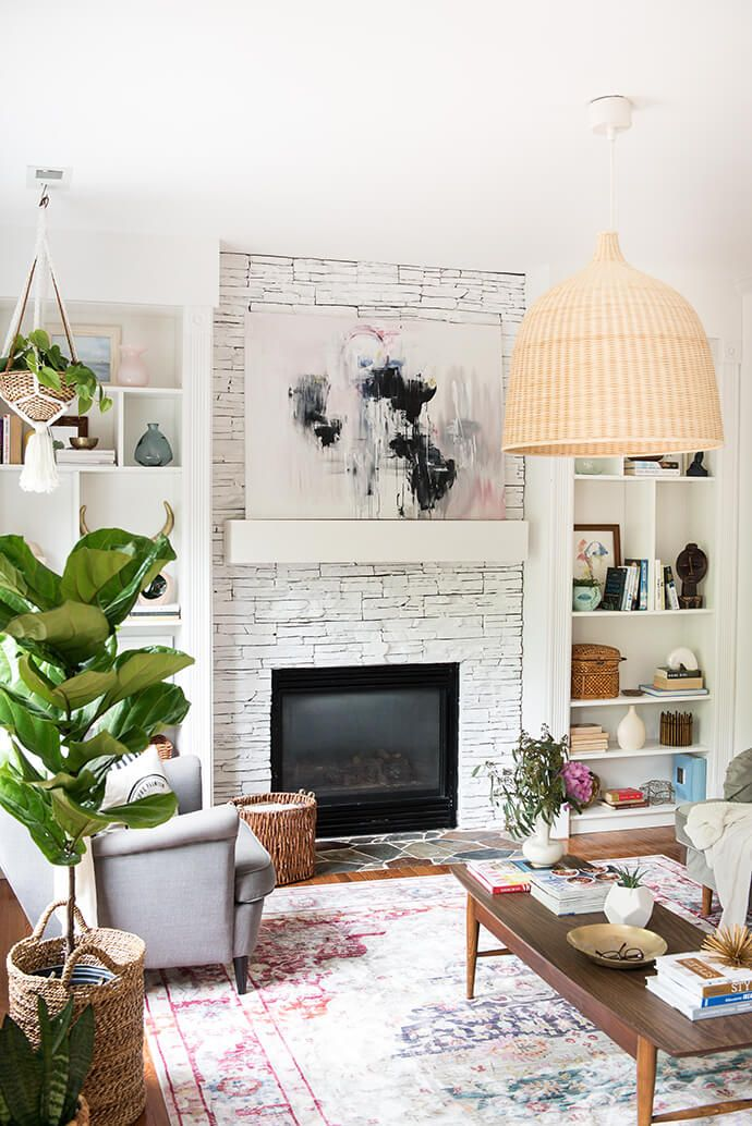 Best For The Home Images On Pinterest Home Live And Chairs