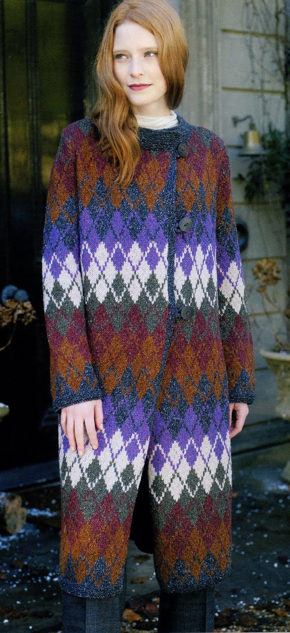 British Crochet Magazines : ... Crochet, Classic British, Magazines British, Knits Crochet Magazines