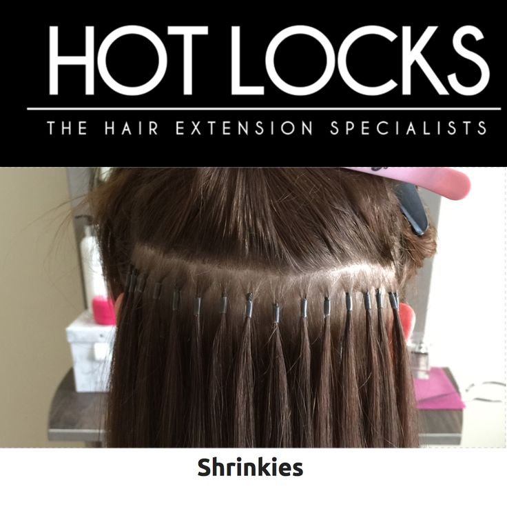 Best Hair Extension Methods Image Collections Hair Extensions For