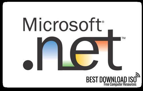 Microsoft .NET Framework 2, 3.5, 4.0, 4.5, 4.6, 4.7 Offline Setups Download For Free