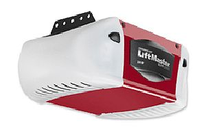 #GARAGE DOOR #OPENERS - REPLACEMENT OF GARAGE DOOR OPENER - #LIFTMASTER BELT DRIVE GARAGE DOOR OPENER #ambler #pottstown