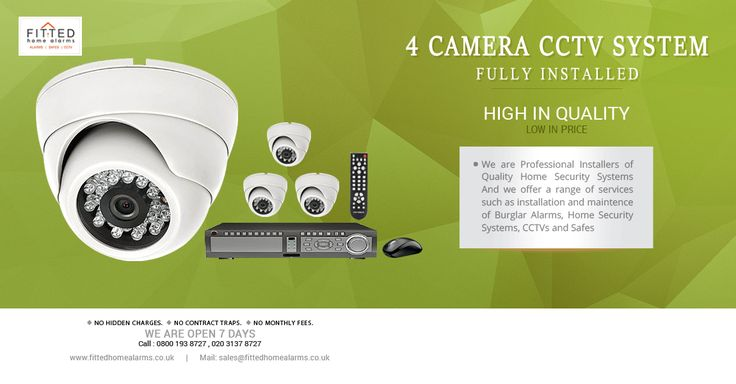 Image Result For Are Cctv Cameras Always On