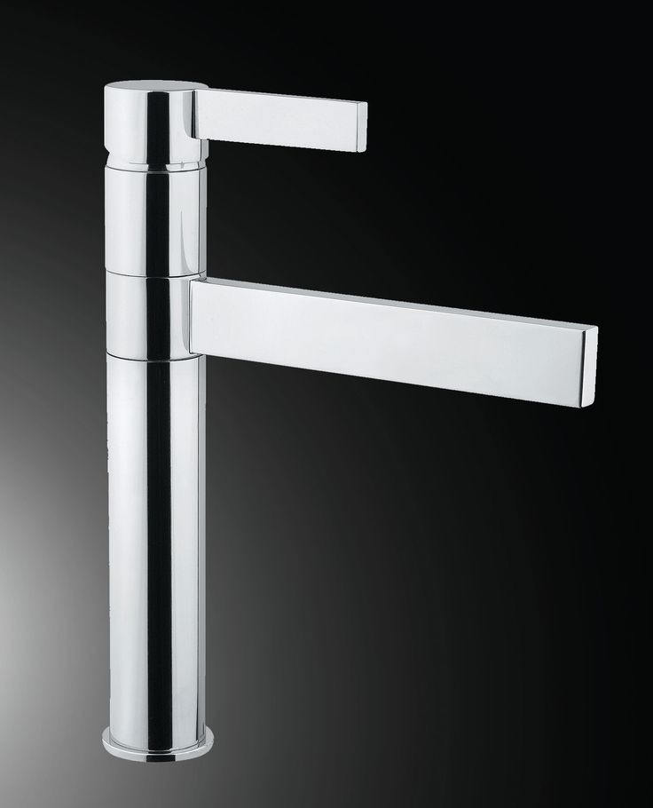 12 Best Hafele Taps Faucets And Mixers Images On