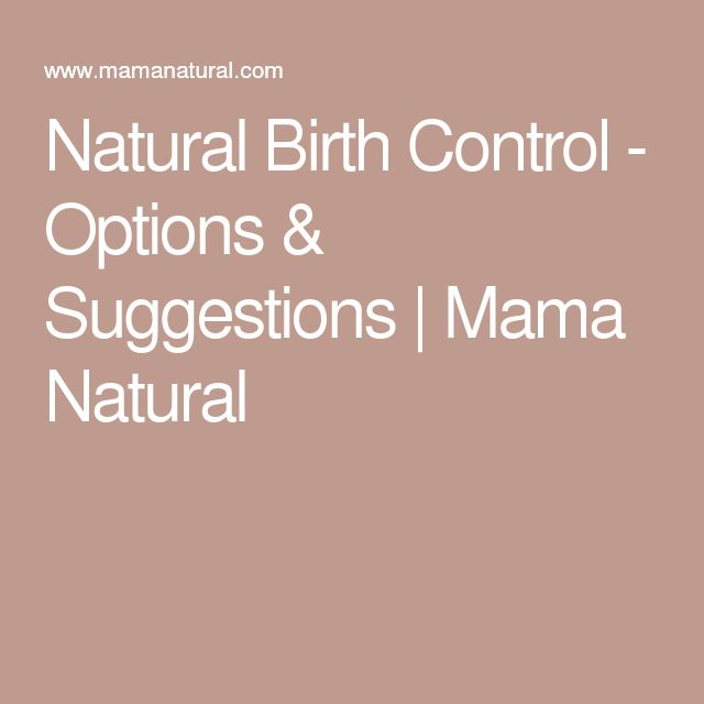Best birth control option for pcos