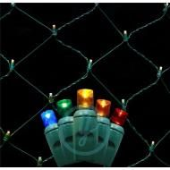 Yard Outlet | LED Net Lights | Net Lights | Christmas Net Light