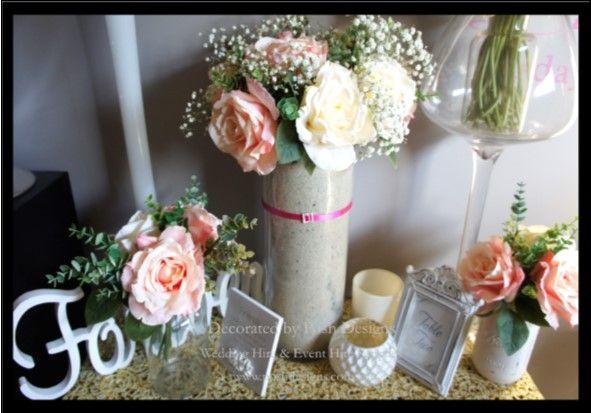 #vintagetablearrangements #wedding #theming available at #poshdesignsweddings - #sydneyweddings #southcoastweddings #wollongongweddings #canberraweddings #southernhighlandsweddings #campbelltownweddings #penrithweddings #bathurstweddings #illawarraweddings  All stock owned by Posh Designs Wedding & Event Supplies – lisa@poshdesigns.com.au or visit www.poshdesigns.com.au or www.facebook.com/.poshdesigns.com.au #Wedding #reception #decorations #Outdoor #ceremony decorations