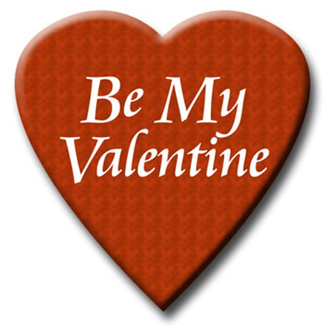 Hundreds of Free Clip Art Images for Valentine's Day: Pastiche Family Portal Free Valentine Clip Art