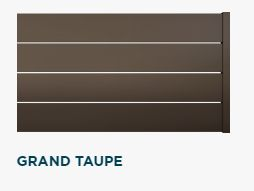 W naszej ofercie znajdują się panele w czterech systemach, które różnią się wizualnie szerokością profili. Dodatkowo, klient ma możliwość zamówienia preferowanego systemu #Fenz w jednym z czterech podstawowych kolorów: taupe, silver, anthracite, white oraz mose. Załączone grafiki prezentują #ogrodzenie w systemie Grand w głównych barwach kolorystycznych. Dodatkowo oferujemy paletę kilku struktur drewnopodobnych. Więcej informacji na ten temat na naszej stronie fenz.pl