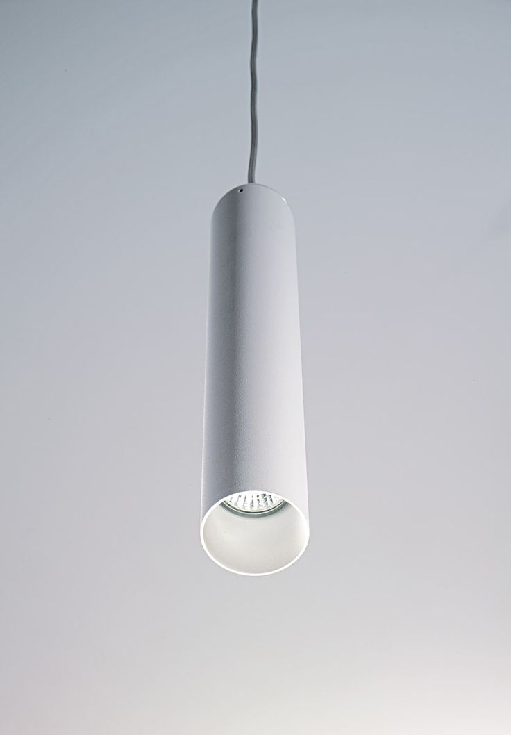 Ambient Light, Archi Design, Pendant Lighting, Lamp Shades, Lighting  Design, Lightning, Product Design, Glow, Luminaire