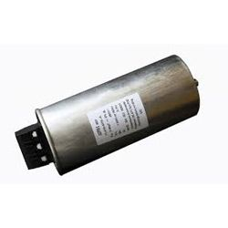 AVX PA FLB Series with high dielectric absorption and wide operating temperature range.