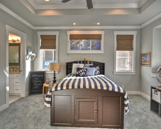 22 best grant 39 s room images on pinterest football field for Rooms to go kids atlanta