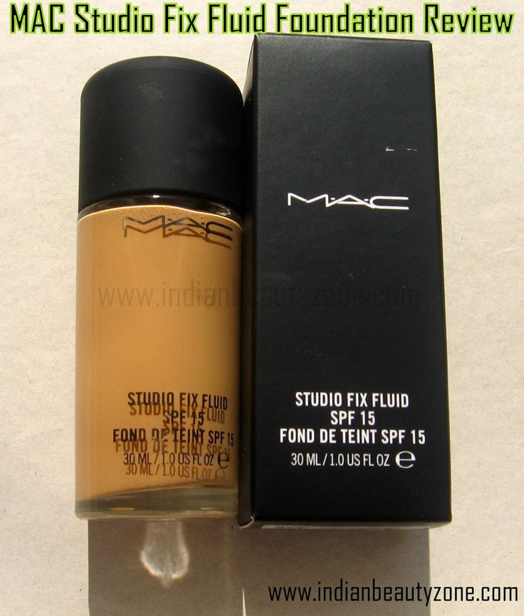 Shop MAC Cosmetics at Shoppers Stop Website Hello Girls, In this article I am going to talk about two big brands… the one is Shoppers Stop, the other one is MAC Cosmetics. All bloggers, makeup and fashion lovers must knew about these two brands very well. I know your eyebrows rises and asking what is the connection here? Yes, there is a connection that they have MAC Cosmetics on their online shopping website, now shopping MAC Cosmetics made easy. Let us see about it in detail… About Shoppers…
