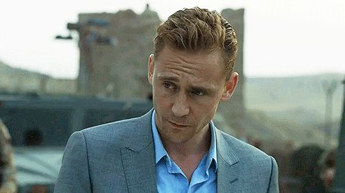 16 times Tom Hiddleston stole our hearts | Metro News