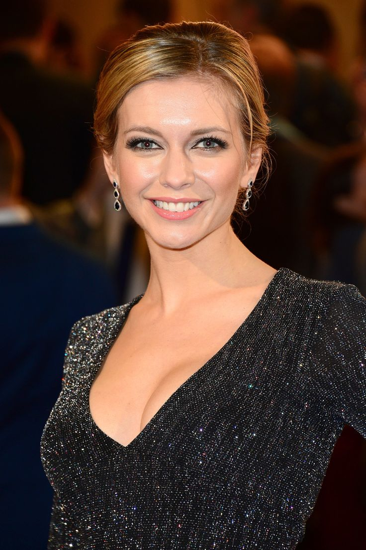 rachel riley - photo #5