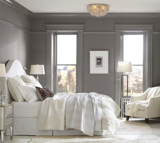 Bedroom Paint Colors Pinterest Bedroom Ceiling Lighting Fixtures 2 Bedroom Apartment Floor Plans Small Bedroom Carpet: Best 25+ Pottery Barn Mirror Ideas On Pinterest