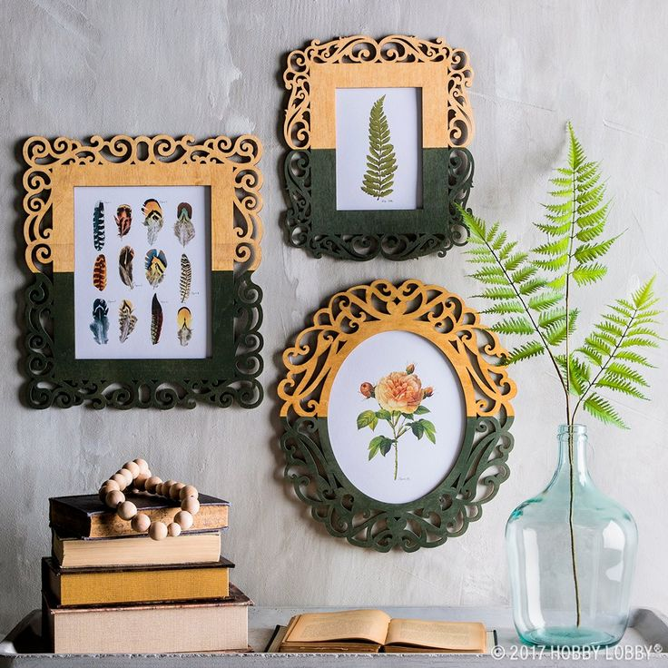 Top 100 Best Home Decorating Ideas And Projects: 1323 Best DIY Crafts Images On Pinterest