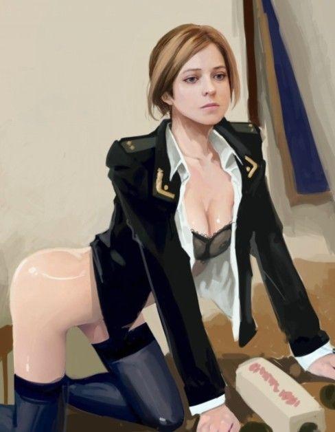 Русский куколд  порно видео на moysexcom