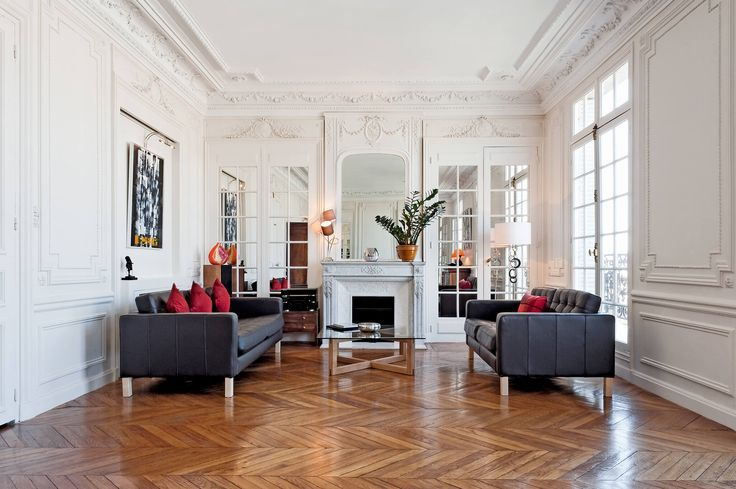 Paris Vacation Apartment Rentals Provence & Tuscany