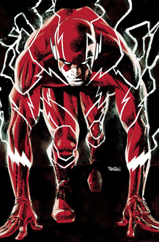 Green Lantern Comics Tumblr Fotos De Super Herois Flash