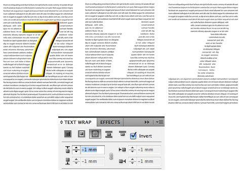 Die besten 25+ Adobe indesign Ideen auf Pinterest