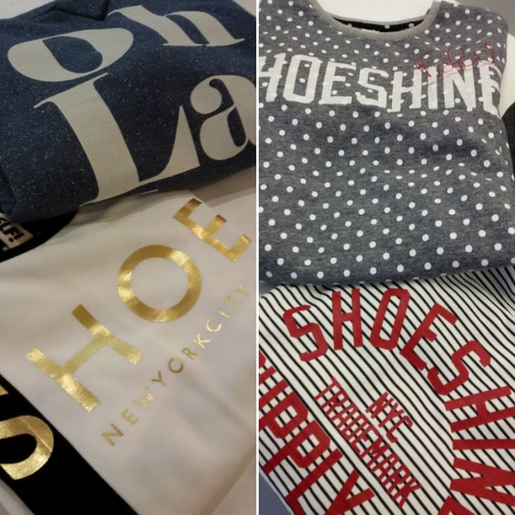 SportWear Uomo/Donna Shoeshine. Uscita 3 novembre 2015. Unionmoda - L'Outlet Abbigliamento più Grande delle Marche.