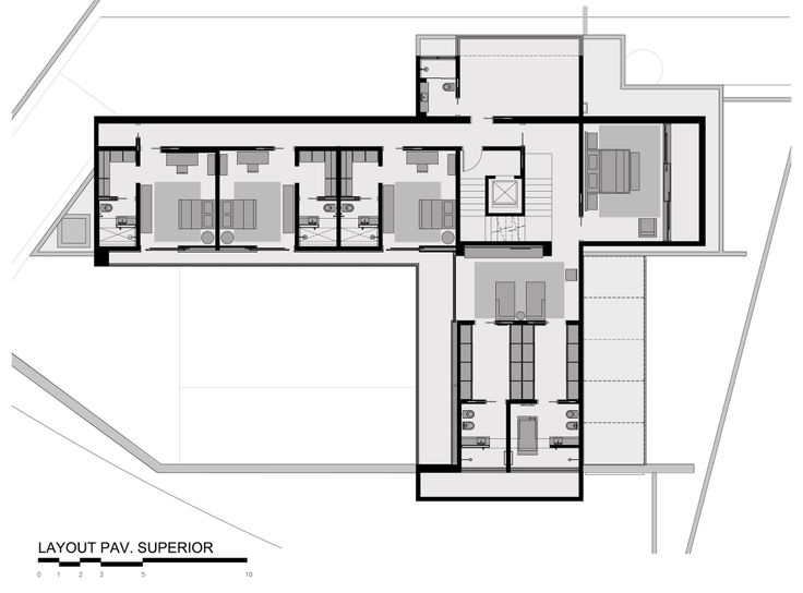 Architecture Design House Interior Drawing 153 best (arch) resi - plans images on pinterest | architecture