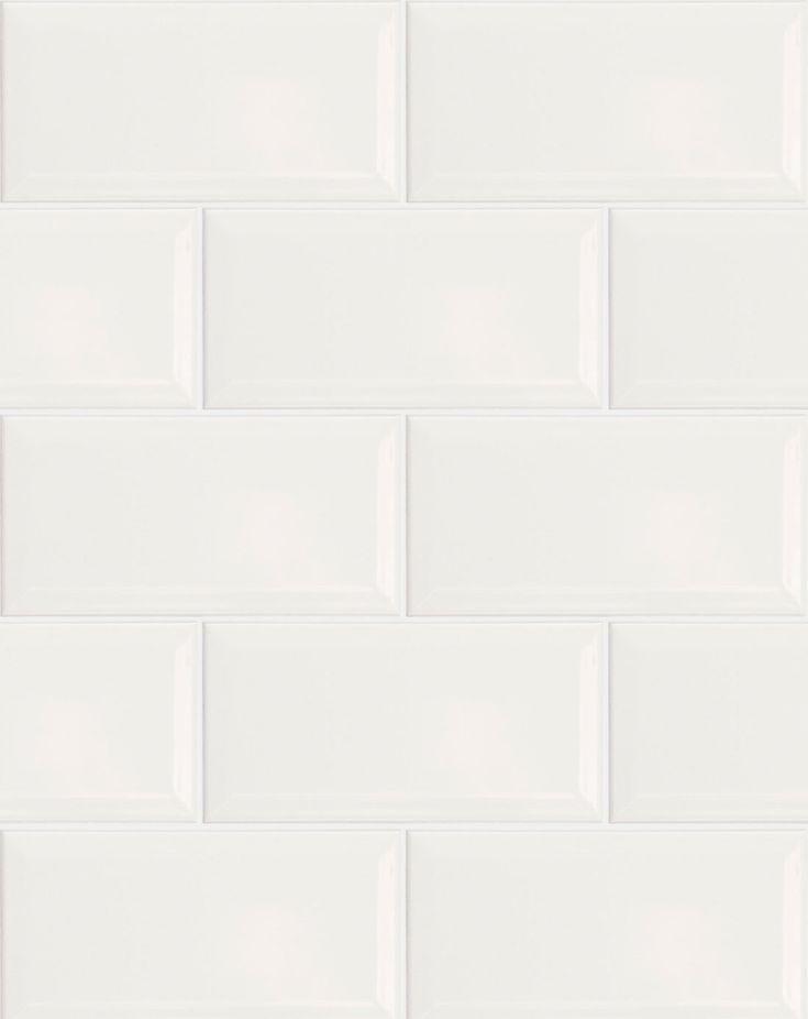les 545 meilleures images du tableau texture tile sur pinterest carrelage materiaux et. Black Bedroom Furniture Sets. Home Design Ideas