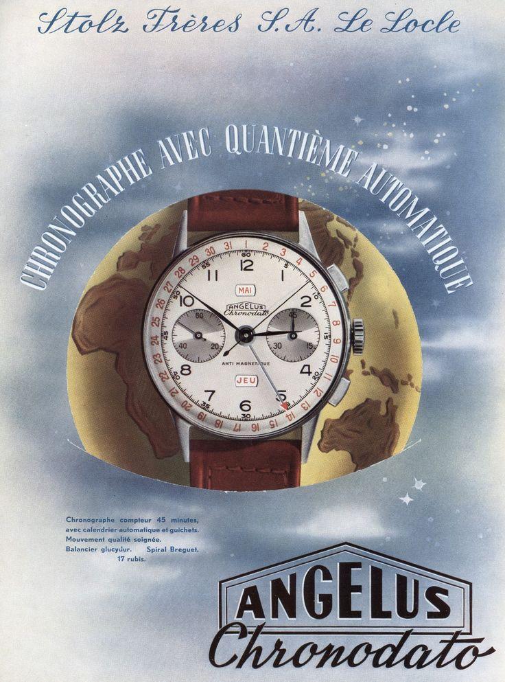 Rebirth of swiss watch industry harvard business