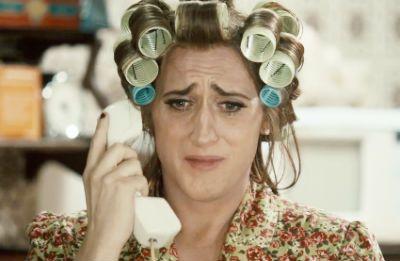 Filme para não perder: Paulo Gustavo em Minha Mãe É Uma Peça