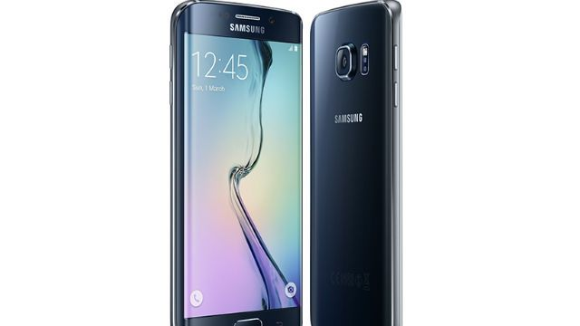 Samsung Galaxy S6 Edge+ is now available to purchase