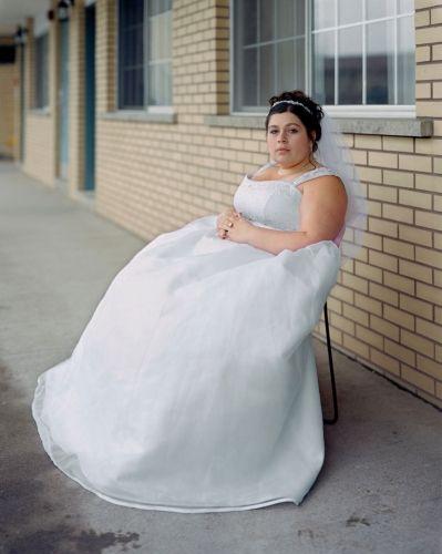 Melissa 2005