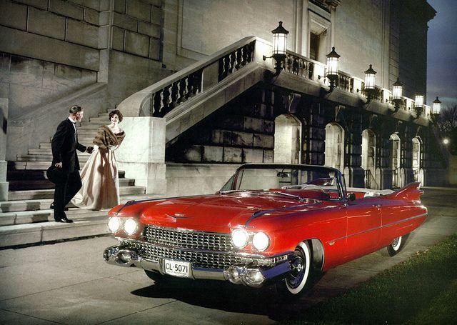 1959 Cadillac Convertible: Pretty Cars, Cars Collection, Retro Cars, Dig Cars, Cars Mixed, 1959 Cadillac, Photo, Cadillac Convertible, Dreams Cars