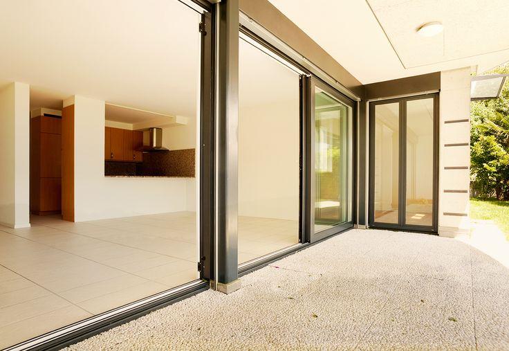 hebe schiebet ren von fenster schmidinger aus gramastetten in ober sterreich lassen deine r ume. Black Bedroom Furniture Sets. Home Design Ideas