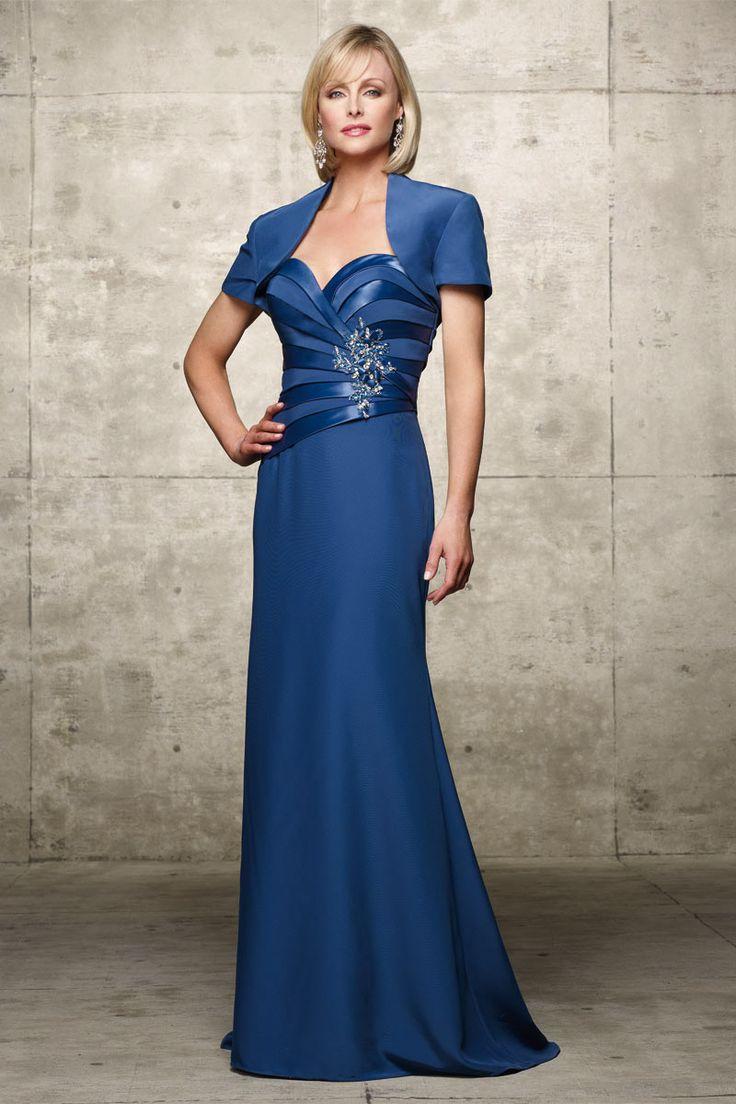 Affordable-Evening-Dress-1-5