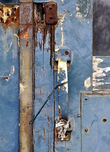 Hembrug - detail | Flickr - Photo Sharing!