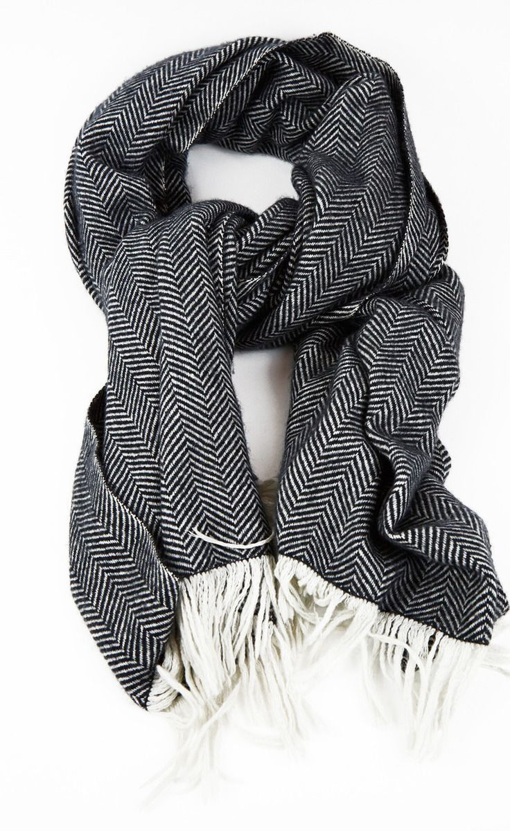 J'adore J. Crew. Did I mention how much I love and want herringbone?