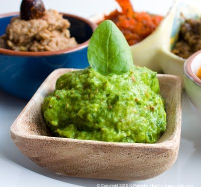 1000+ images about Dips on Pinterest | Alabama, Spinach and Roasted ...