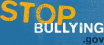You can learn all about bullying and what you can do to stop it. Take a look around and you'll find games and cartoon Webisodes that help you Take a Stand. Lend a Hand. Stop Bullying Now!