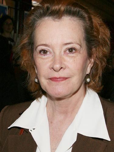Dominique Lavanant  actrice française