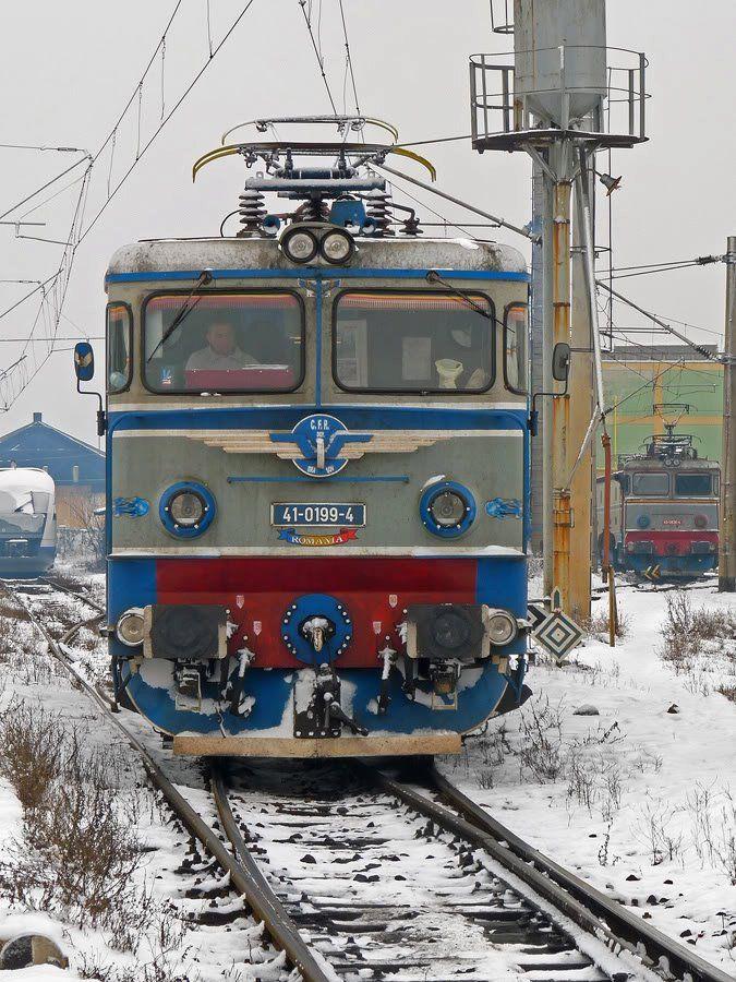 41-0199-4 Cluj Napoca